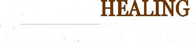 Eastern Healing Acupunture Logo
